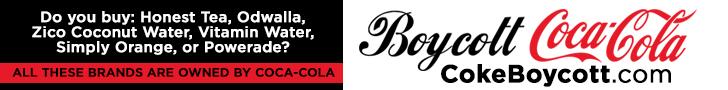 CokeBoycott-JohnRobbins-info_banner-728x90